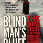Submarine Books - Blind Man's Bluff: The Untold Story of American Submarine Espionage