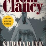 Submarine Books - Submarine (Tom Clancy's Military Reference)