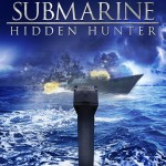 Submarine Documentary - Submarine: Hidden Hunters