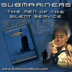 Submarine Documentary - Submariners: The Men of the Silent Service - Special Extended Edition Two DVD Collector Set