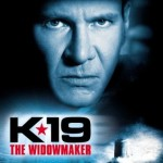 Submarine Movie - K-19: The Widowmaker (2002)