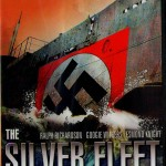 Submarine Movies - The Silver Fleet - Remastered Edition