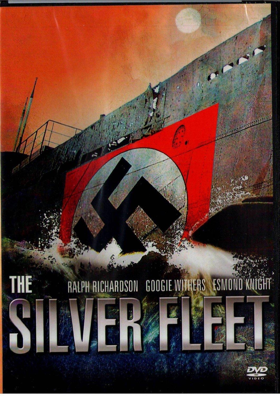 Submarines War Movies Submarine Movies The Silver