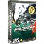 Submarine Games - Naval Combat Pack - PC